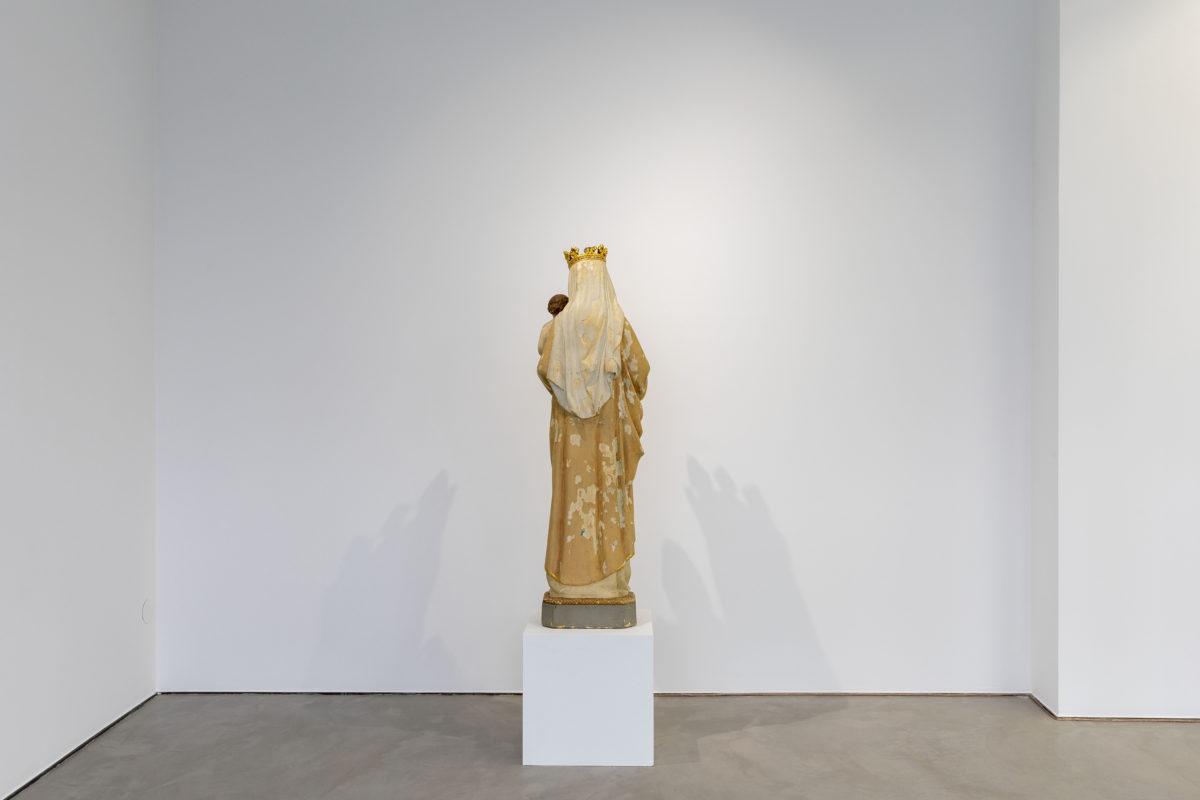 Choose the Universe - Galerie Imane Farès