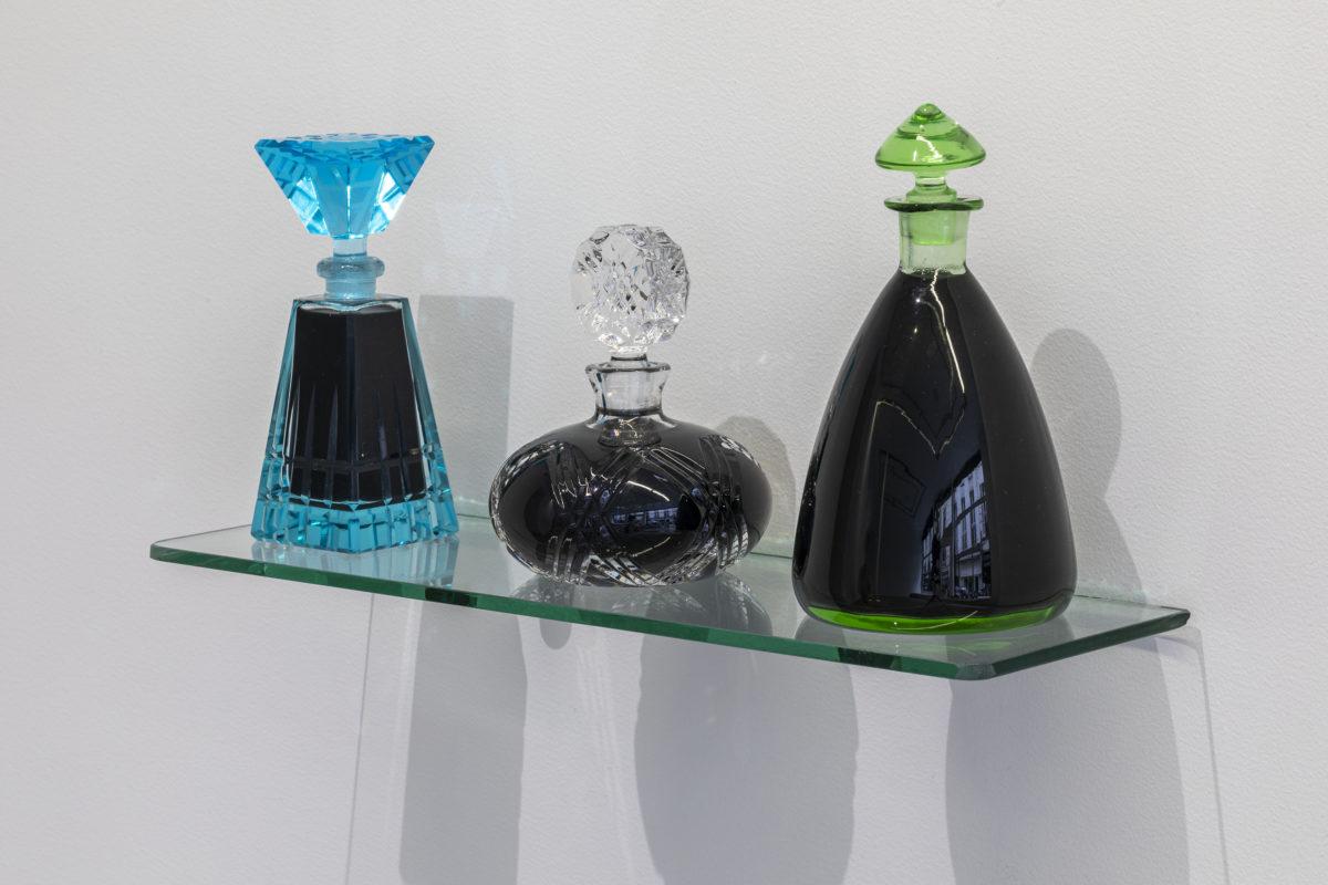 FIAC Online Viewing Rooms - Galerie Imane Farès