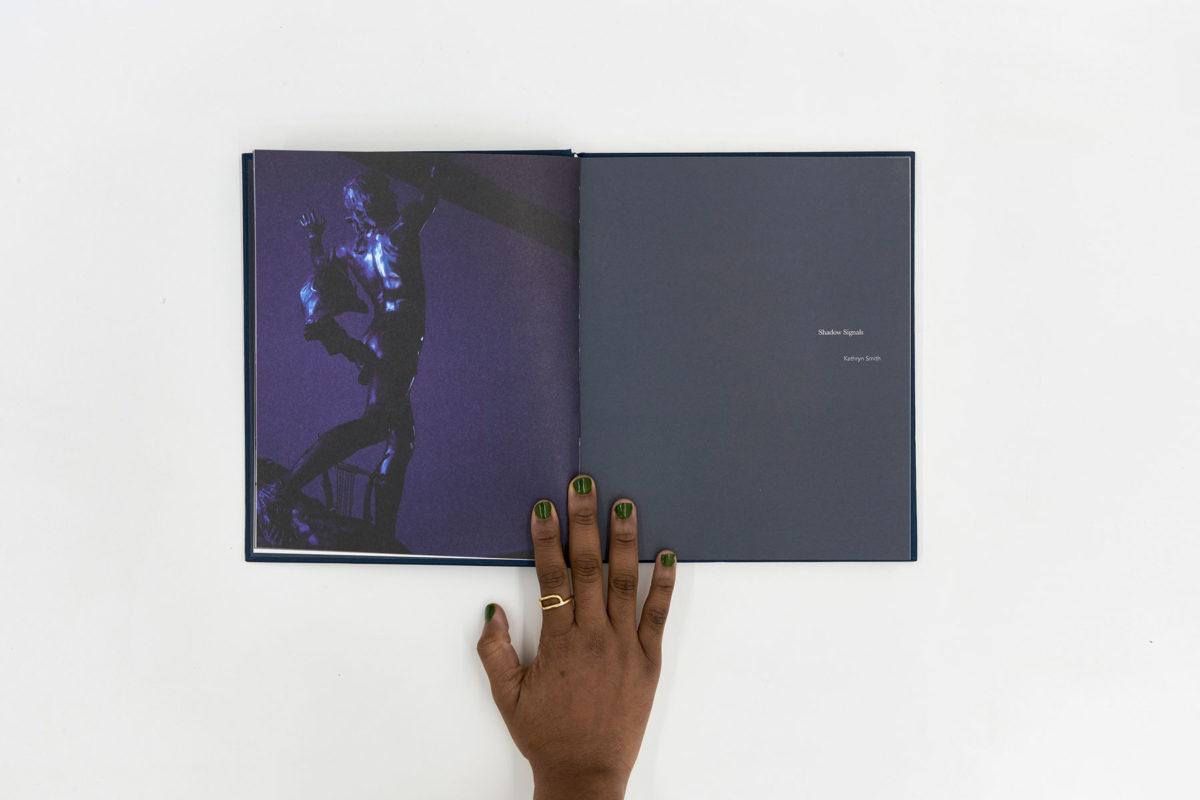 James Webb - Galerie Imane Farès