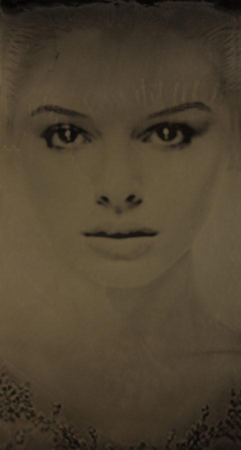 Halim Al-Karim - Galerie Imane Farès