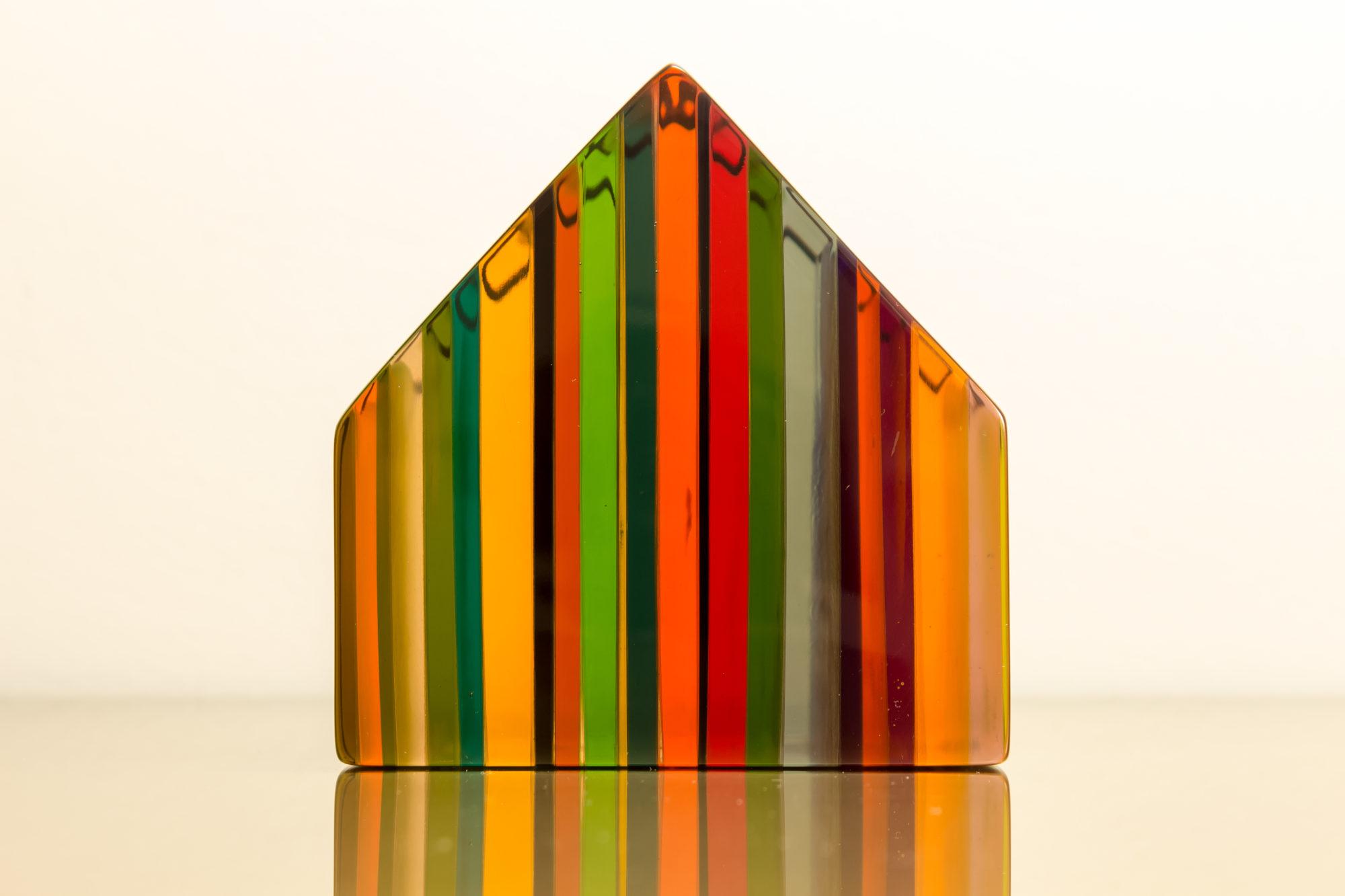 À propos - Galerie Imane Farès